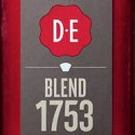 Douwe Egberts Blend 1753