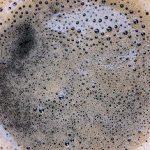 Koffie Maker over Koffie, Apparaten en Recepten